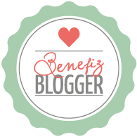 (copyright) Benefiz-Blogger